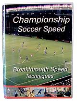 Click for info on this speed DVD